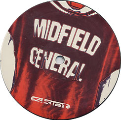 Midfield General