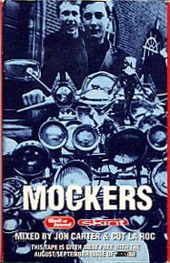 Mockers