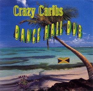 Crazy Caribs